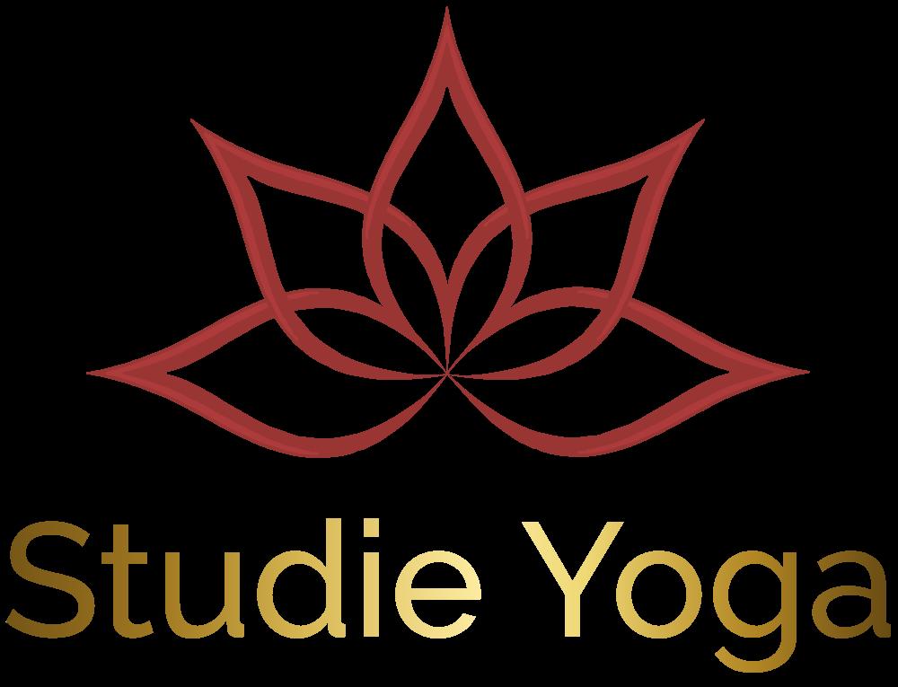 Studie Yoga